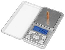 Frankford Arsenal Reloading Scale - $28.67