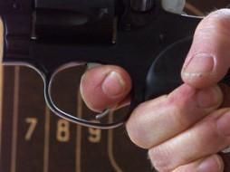 Tigger Finger - BAD