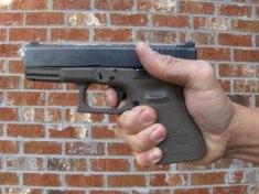trigger21