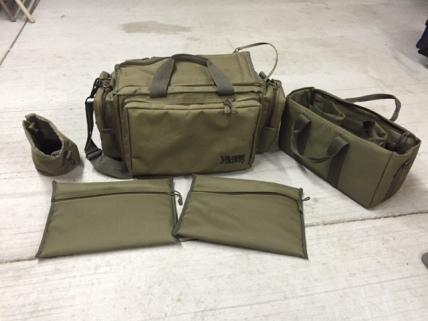 Range Bag2