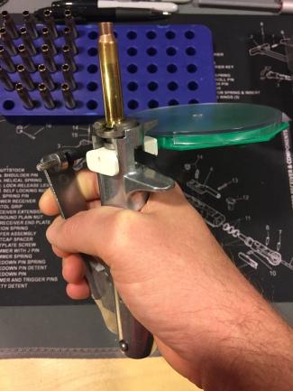 reloading-223-hand-prime