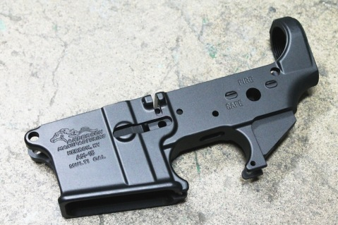 anderson-stripped-lower