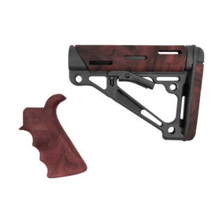 hogue-overmolded-lava-pistol-grip-and-stock