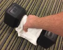 Grip Training 1.jpg