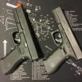 Glock 17 Umarex 2