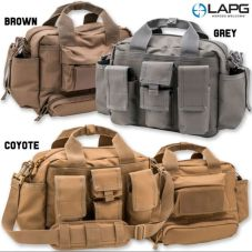 lapg bag