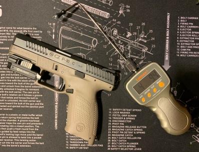 P10 Trigger.jpg